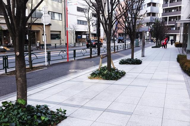 東京都道414号